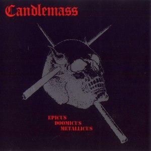 Candlemass-album-epicus-doomicus-metalicus