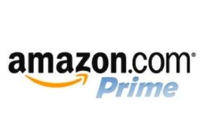 free-amazon-prime-ictcrop-m