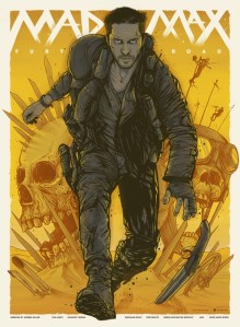 Mad-Max-Fury-Road-Poster-Posse-3-600x821