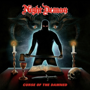 Night-Demon-Curse-Of-The-Damned-cover