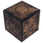 p_puzzlebox