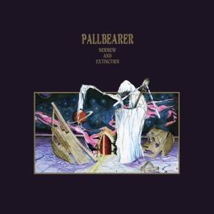 pallbearer1