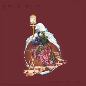 pallbearer2