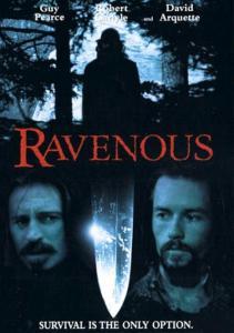 ravenous-poster2