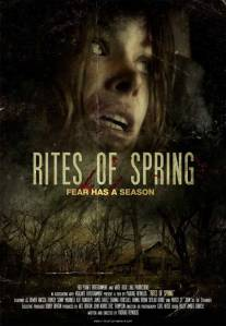 rites-of-spring-movie-poster-2010-1020700132