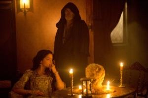 Salem-2x08-2-e1432512425437