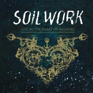 soilworkhelsinkidvdcover_638