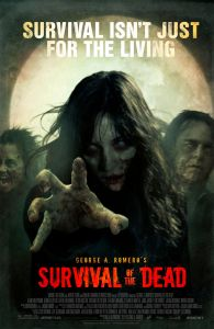 survival-of-the-dead-poster