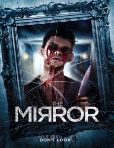 The_Mirror_poster_ingles