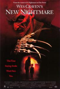 Wes_Craven_s_New_Nightmare-603261504-large