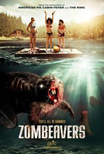zombeavers_-_epic_films_poster_article