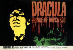 dracula-prince-of-darkness