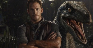 Jurassic-World-Chris-Pratt