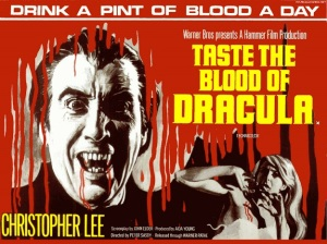 taste_the_blood_of_dracula_poster_01