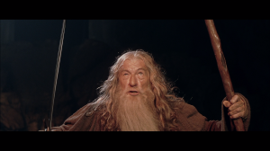 The-Two-Towers-gandalf