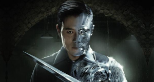 new-t-1000-terminator-themed-terminator-genisys-poster-released