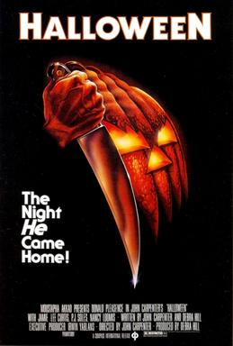 This image has an empty alt attribute; its file name is halloween_1978_theatrical_poster.jpg